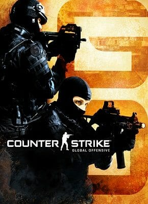 Counter-Strike: Global Offensive pobierz grę