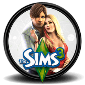 The Sims 3 Download