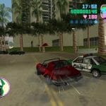 torrent Grand Theft Auto Vice City ściągnij