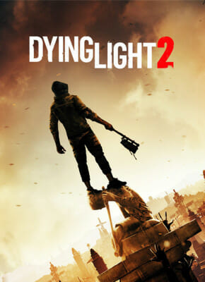 Dying Light 2 free download