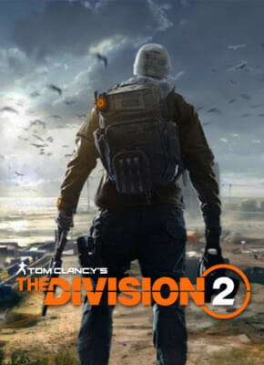 The Division 2 free download