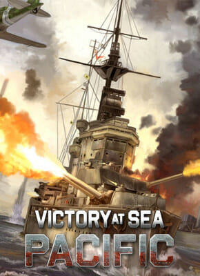 Victory at Sea Pacific pobierz
