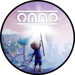 Omno download