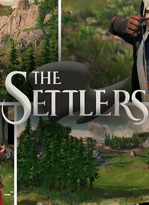 The Settlers 2019 pobierz