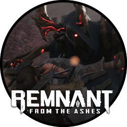 Remnant: From the Ashes Download