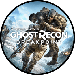 Tom Clancy's Ghost Recon: Breakpoint download