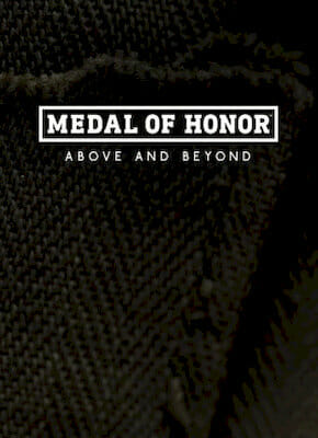 Medal of Honor: Above and Beyond pelna wersja