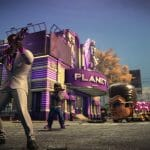 Saints Row 3 Remastered Download