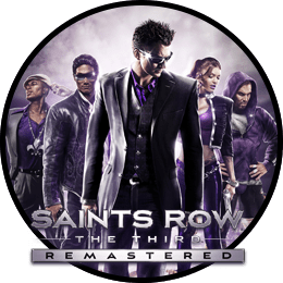 Saints Row 3 Remastered Pobierz