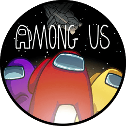 Among Us Download