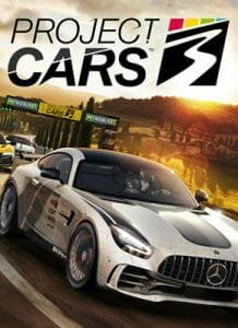 Project CARS 3 download