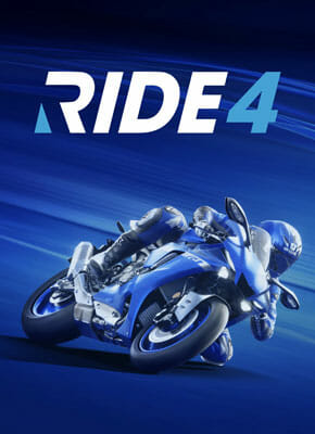 RIDE 4 download