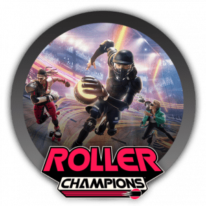 Roller Champions download